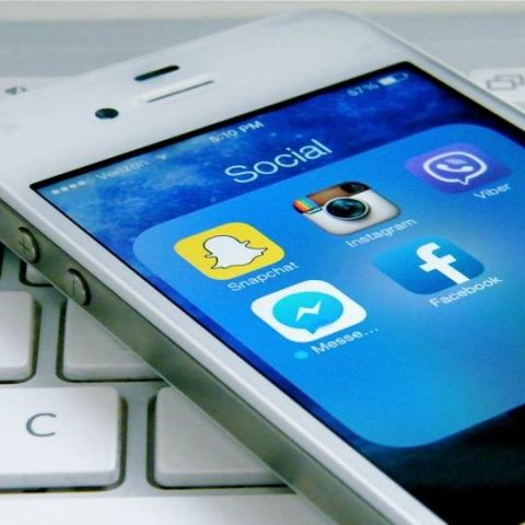What does Facebook's 'disappearing message' act say about growing privacy concerns?