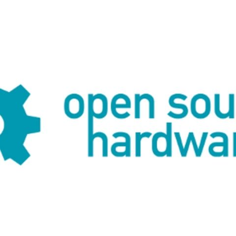 How to build cool devices using open source computing hardware