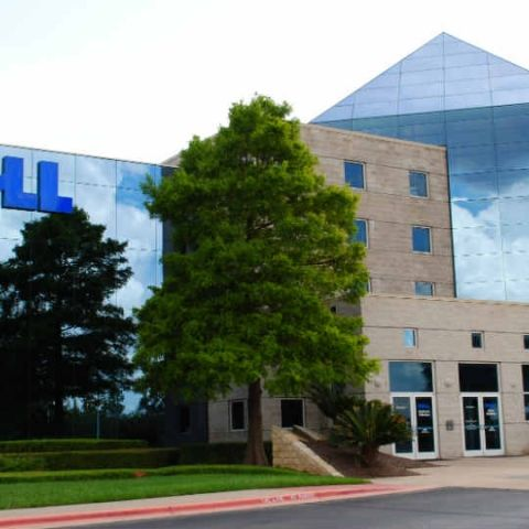 Dell-EMC merger to be called Dell Technologies