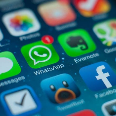 WhatsApp to drop support for older Android, iOS and Windows Phone devices