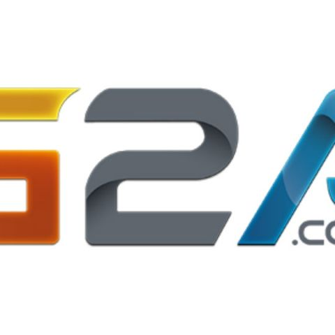 G2A partners with Snapdeal to sell games and other digital products