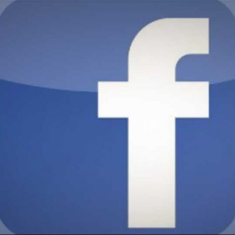 Facebook has 751 million monthly mobile active users