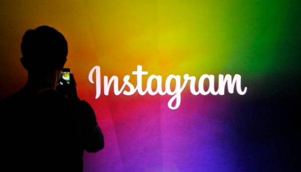 Instagram now rolling out 'Your Activity' dashboard digital wellbeing feature