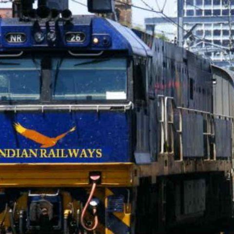 रेलयात्री अब ट्रैवेल सेगमेंट में है टॉप-रिकॉल्ड  ब्रांड