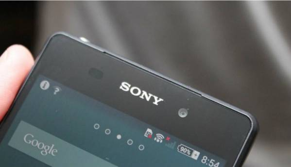 Sony holding IFA press conference on August 30, may unveil Xperia XZ3 smartphone