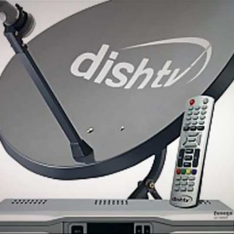 Post second wave of Cable TV Digitization, majority shifts to DTH: Poll Results