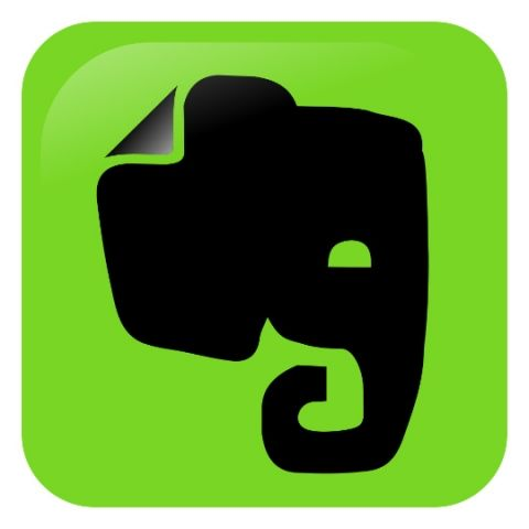Evernote for Android gets improved scanning, annotation support