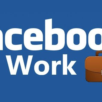 Facebook at Work comes to India: What you need to know