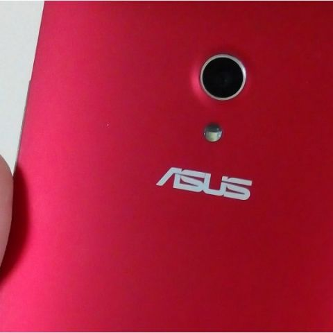 Asus teams up with Reliance Jio to offer Rs 2,200 cashback on all 4G Zenfone series smartphones