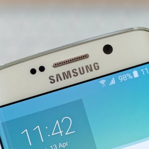 Samsung could equip Galaxy A phones with LCD display to cut costs and merge Galaxy J, On and C series into Galaxy M series