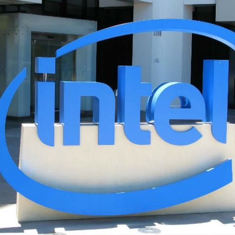 Intel accidentally unveils upcoming 9th gen H series processors for high-performance laptops