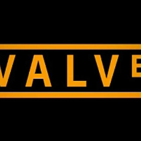 Valve will not showcase anything at E3 2013