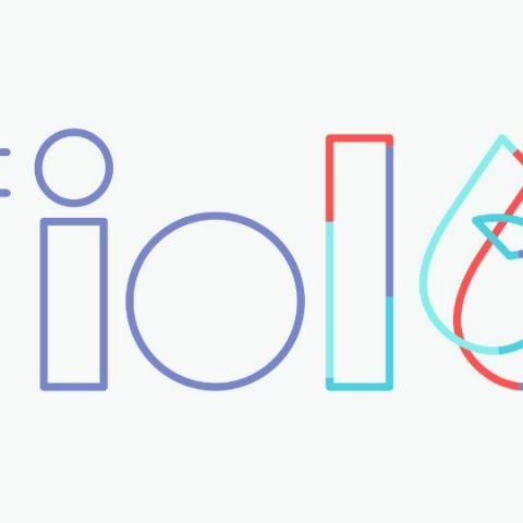 Google I/O 2016: Android N, VR, Xiaomi and other things to expect