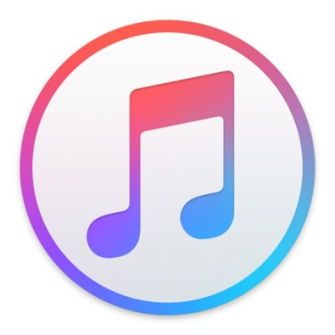 Apple quietly lists iTunes with app store on its support webpage