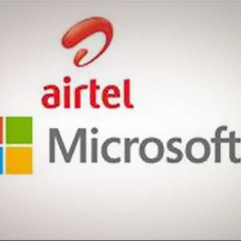 Airtel and Microsoft launch broadband-Xbox combo plan
