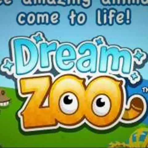 Zynga shuts down four more games; launches Draw Something 2
