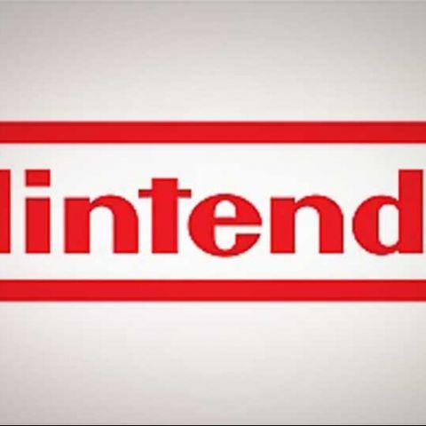 Nintendo not hosting a major press conference at E3 2013