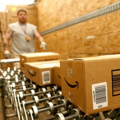 Amazon extends no refund policy to laptops, tablets and other electronics