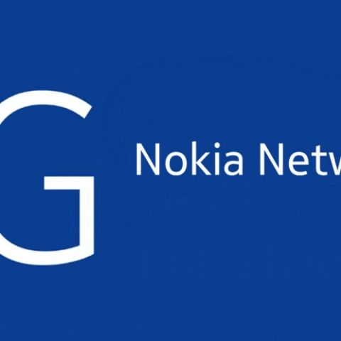 Nokia Networks in talks with telcos for 5G network trials