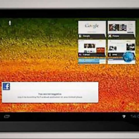 Celkon CT 888 3G voice-calling tablet launched for Rs. 7,999