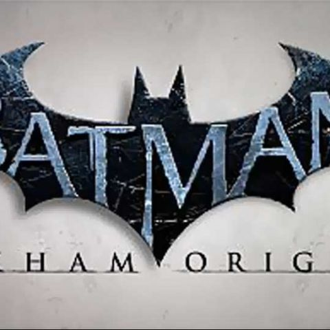 Batman: Arkham Origins to support multiplayer: Reports