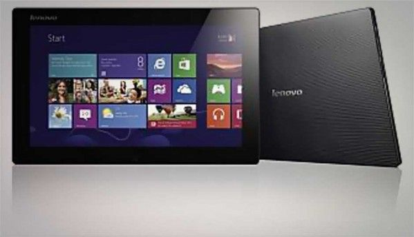 Lenovo launches IdeaPad Lynx K3011 in India for Rs 51,990
