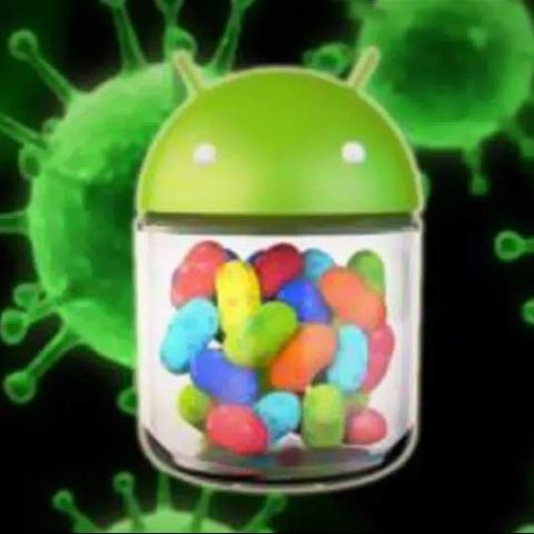 BadNews malware found in Android apps on Google Play Store