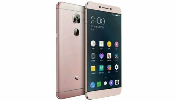 LeEco Le 2 unofficially listed on Ebay India at Rs. 19,999
