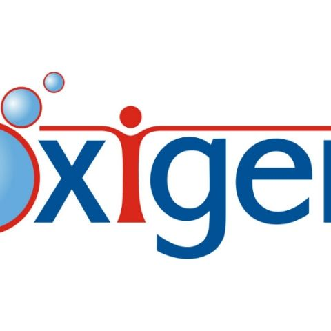 Oxigen set to be the first Virtual Network Operator in India