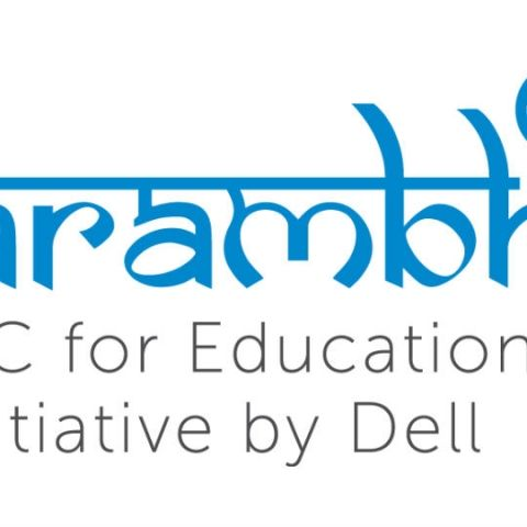 Dell announces initiative to increase use of PCs for education in India