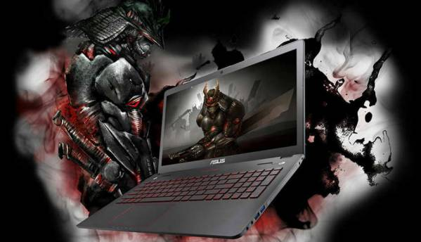 Best gaming laptops for 1080p gaming under Rs. 1 lakh