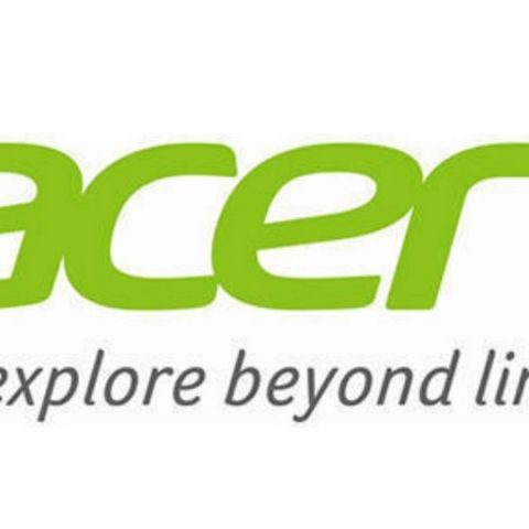Acer launches new range of Gaming PCs in India, prices start at Rs. 87,999