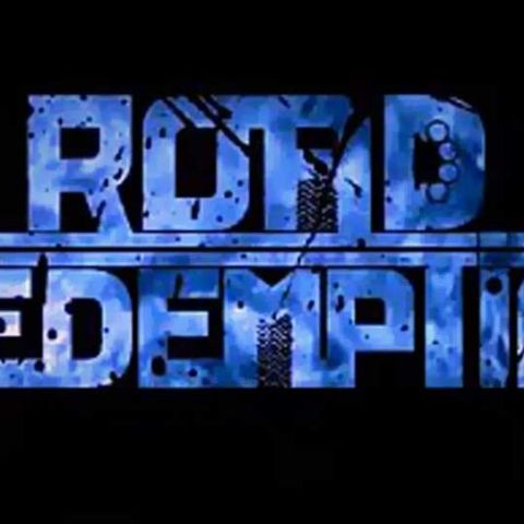 Road Redemption: A reimagined Road Rash on the way