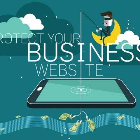 Guide to securing your website and online business