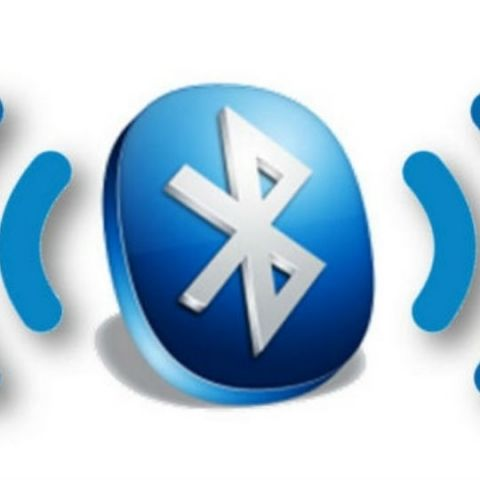 Bluetooth 5: Things you need to know