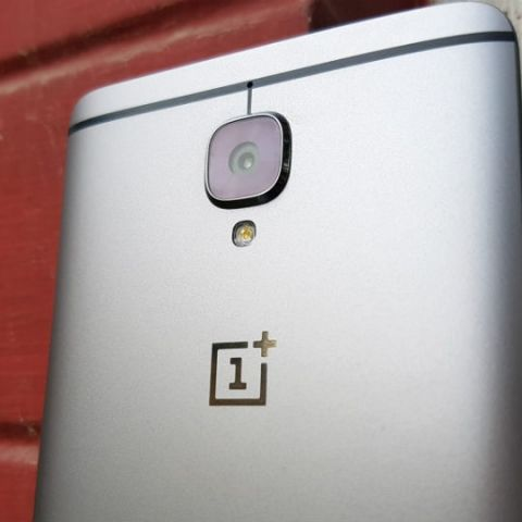 OnePlus 3 Review: The best OnePlus flagship till date