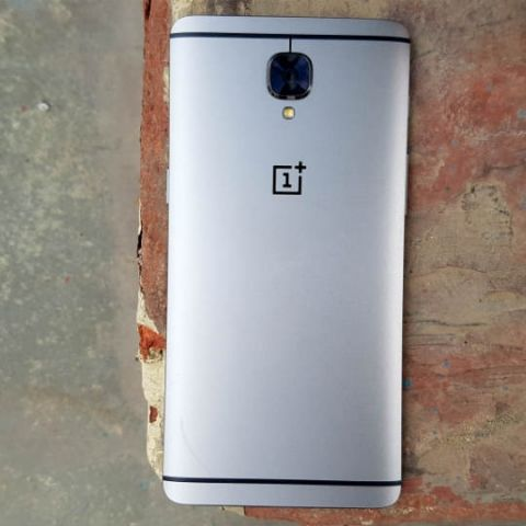 OnePlus 3 not going out of production, confirms OnePlus