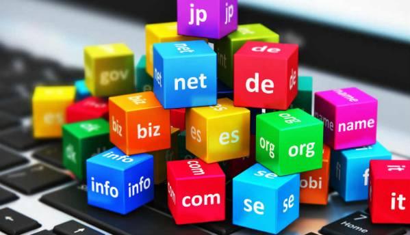Internet now has 333.8 mn domain names