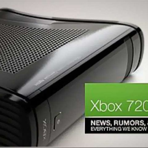 Next generation Xbox gaming line-up revealed