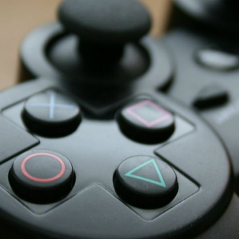 Sony to pay millions for removing Linux support on PS3