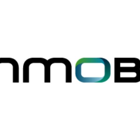 InMobi fined $950k for tracking consumer location without consent