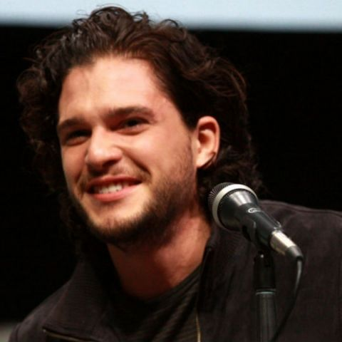 Lord Commander Jon Snow to feature in upcoming Call of Duty: Infinite Warfare