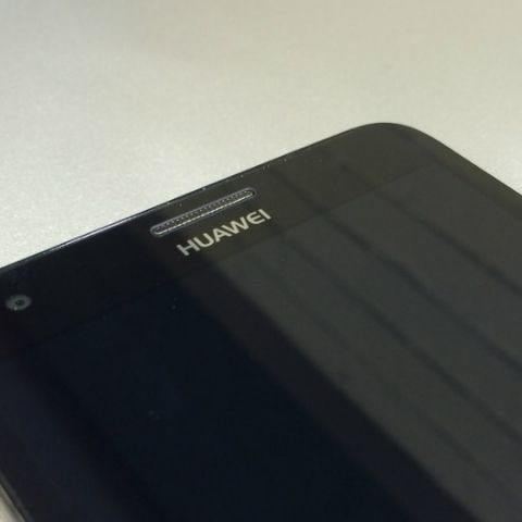 Kirin 985 processor to debut with Huawei Mate 30: Report