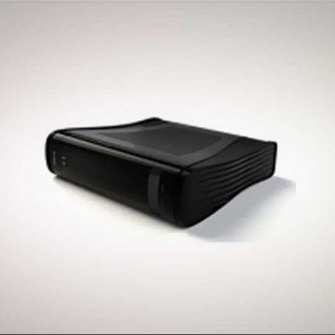 Microsoft Xbox 720 to be unveiled on May 21: Reports