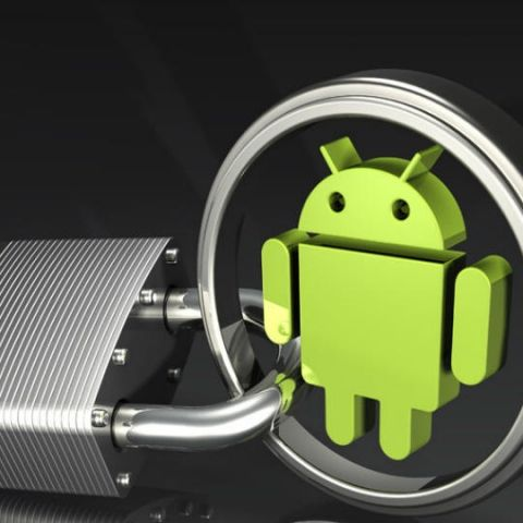 Android now as secure as iOS, claims Google security engineer