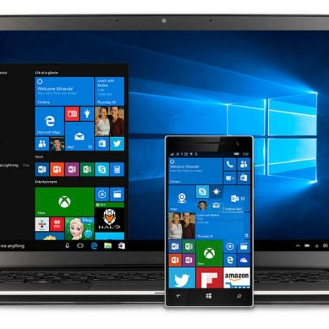 Here's how you can still upgrade to Windows 10 for free