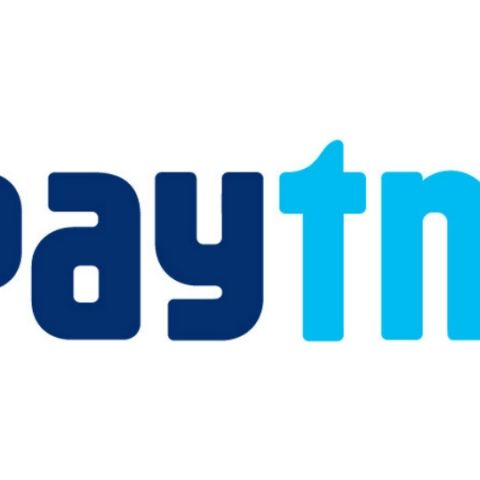 Paytm App on Android is now available in 11 languages