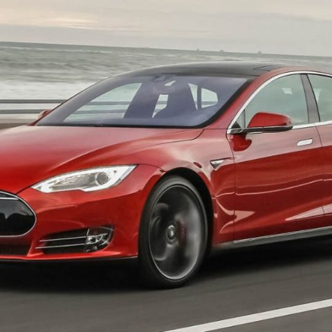 Tesla cars to become fully autonomous in future, says Elon Musk