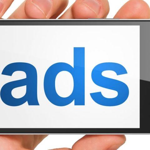 India's war against ad-blocking has begun