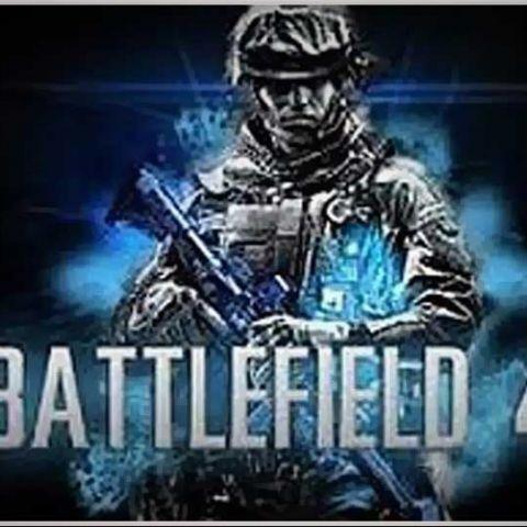Battlefield 4 release date revealed; AMD announces 'Never Settle' bundles